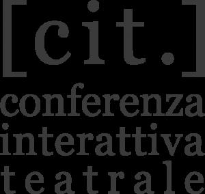 C.I.T. Logo